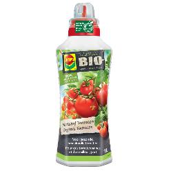 Compo Bio Meststof Tomaten 1 Liter