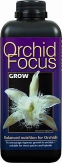 Orchidee Focus Groei 1 liter