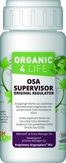 OSA Supervisor125 ml