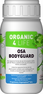 Bodyguard 250 ml