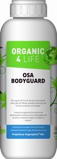 Bodyguard 1 Liter