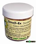 Smell-away 3 x 10 gram