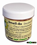 Smell-away 8 x 19 gram