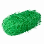 Grow Net 5 x 2 metre