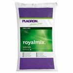 Plagron Royal-mix met perliet 50 liter