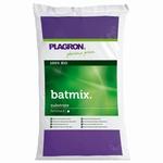Plagron Bat-mix met perliet 50 liter