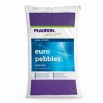Euro Pebbles 45 litres