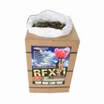 RFX Mapito Mix 80 Liter