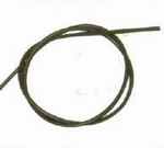 Kapillarschlauch 6 mm je LfM.(VPE 250 M)