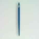 Prevopen Blauw