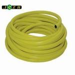 Torsino flexible hose ½