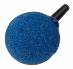 Airball Ø 5 cm