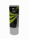 Single use Aerosol insecticide