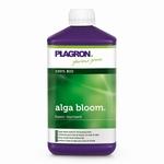 Plagron Alga Blüte 1 Liter biologischer Blühdünger