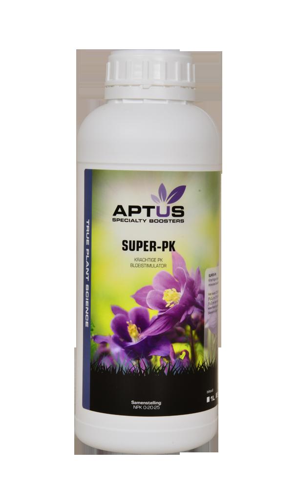 Aptus Super-PK 1 litre