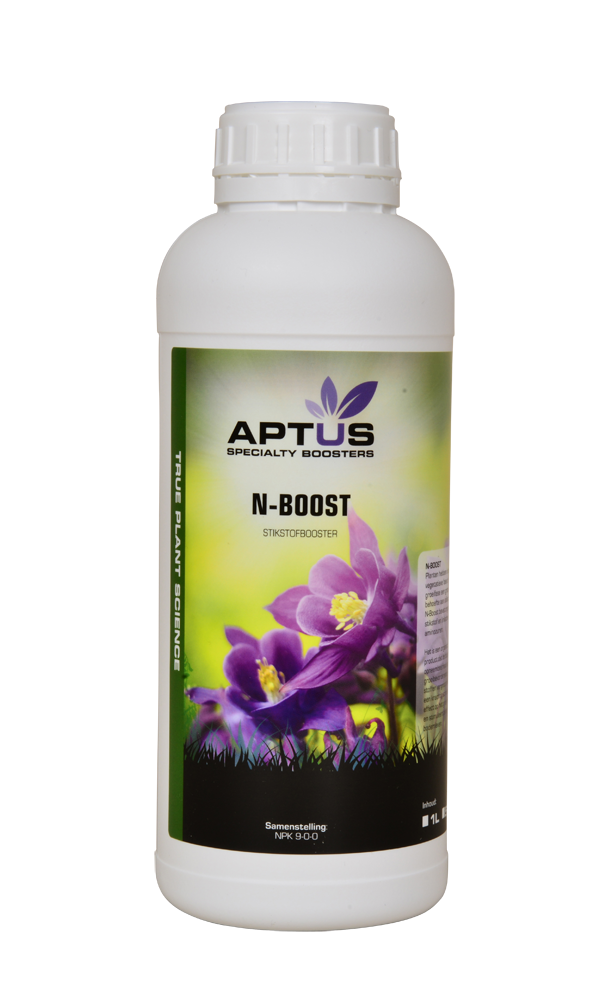 Aptus N Booster 1 Litre