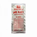 Calibration liquid 4,0 - 20 ml