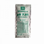 Calibration liquid 7,0 - 20 ml