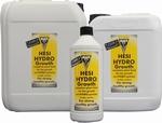 Hydro Groei