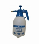Aquaking Pressurized sprayer 2 litres