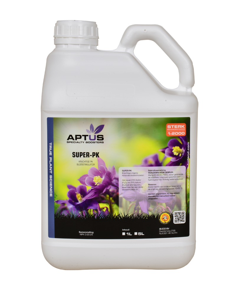 Aptus Super PK - 5000 ml