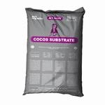 Atami Cocos 50 Liter