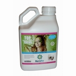 Hortifit Topfocus Root/Bloom Enhancer 5 L