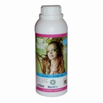 Hortifit Topfocus Root/Bloom Enhancer 1 L
