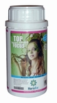 Hortifit Topfocus Root/Bloom Enhancer 250ml