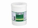 Chryzotop Groen 0,25% 80 gram