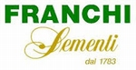 Franchi Italian Vegetable & Herb Seeds