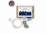 SMS COM Hybrid Pro 4 Ampere Controller