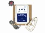 SMS COM Hybrid Pro 8 Ampere Controller