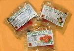 Growfresh Peach 12 gramm