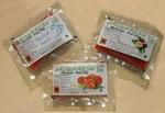Growfresh  Peach 35 gramm