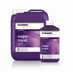Plagron Sugar Royal 5 liter