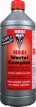 Hesi Wortel Complex - 1 liter