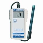 Milwaukee Pocket EC meter MW302