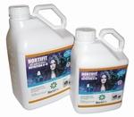 Hortifit Nutrition A+B 10 Liter