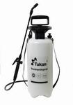 Tukan pressure sprayer 5 Litre