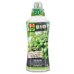 Compo Bio Meststof Kruiden 1 Liter