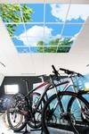 Open Ceiling Projecten