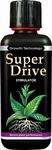 Superdrive 500 ml