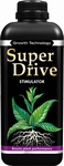 Superdrive 1 Liter