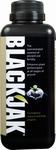 Blackjak Humus Acid 500 ml