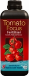 Tomatenvoeding Focus zacht water