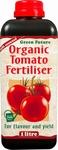 Green Future Organic Tomato 1 litre