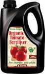 Green Future Organic Tomato 2 litre