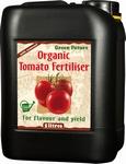 Green Future Organic Tomato 5 litre