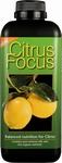 Citrus Focus 1 liter